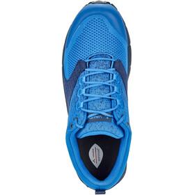 VAUDE TRK Lavik STX - Chaussures Homme - bleu
